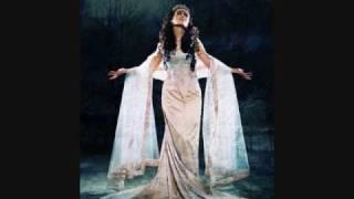 Evanescence- Imaginary