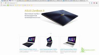 ⁂1. Что такое CSS. Для чего нужен css. HTML и CSS уроки. Cascading Style Sheets