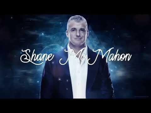 SHANE MC MAHON RINGTONE [ WITH DOWNLOAD LINK ]