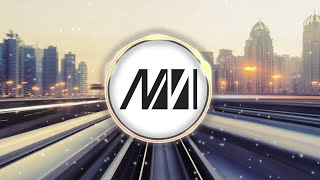 Codeko - Afterglow (feat. Ashton Palmer)