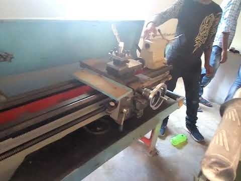 Fitter workshop video machines prayogshala new video by computer sense hardware  please subscribe