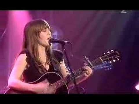 Jenny Lewis  You are what you love