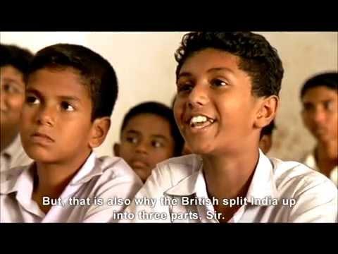 Once Upon Lie Tamil Short Film
