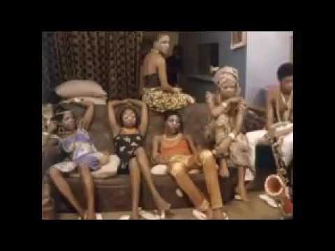 Fela Ransome-Kuti One Radio Documentary Pt. 1