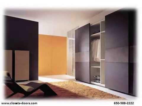 Closets Doors U0026 Beyond   Room Divider Screens