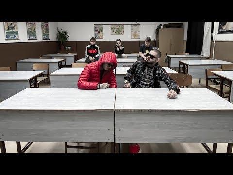 AK26 feat. KESH - ÁLOM   OFFICIAL MUSIC VIDEO   letöltés