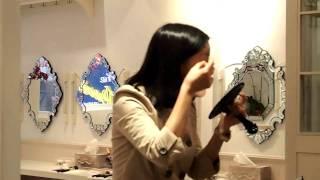 跟Janice Lam同遊Estee Lauder 美白彩妝體驗之旅 - 眼影篇 Thumbnail