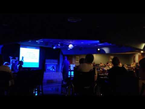 Karaoke Mallorca 2015