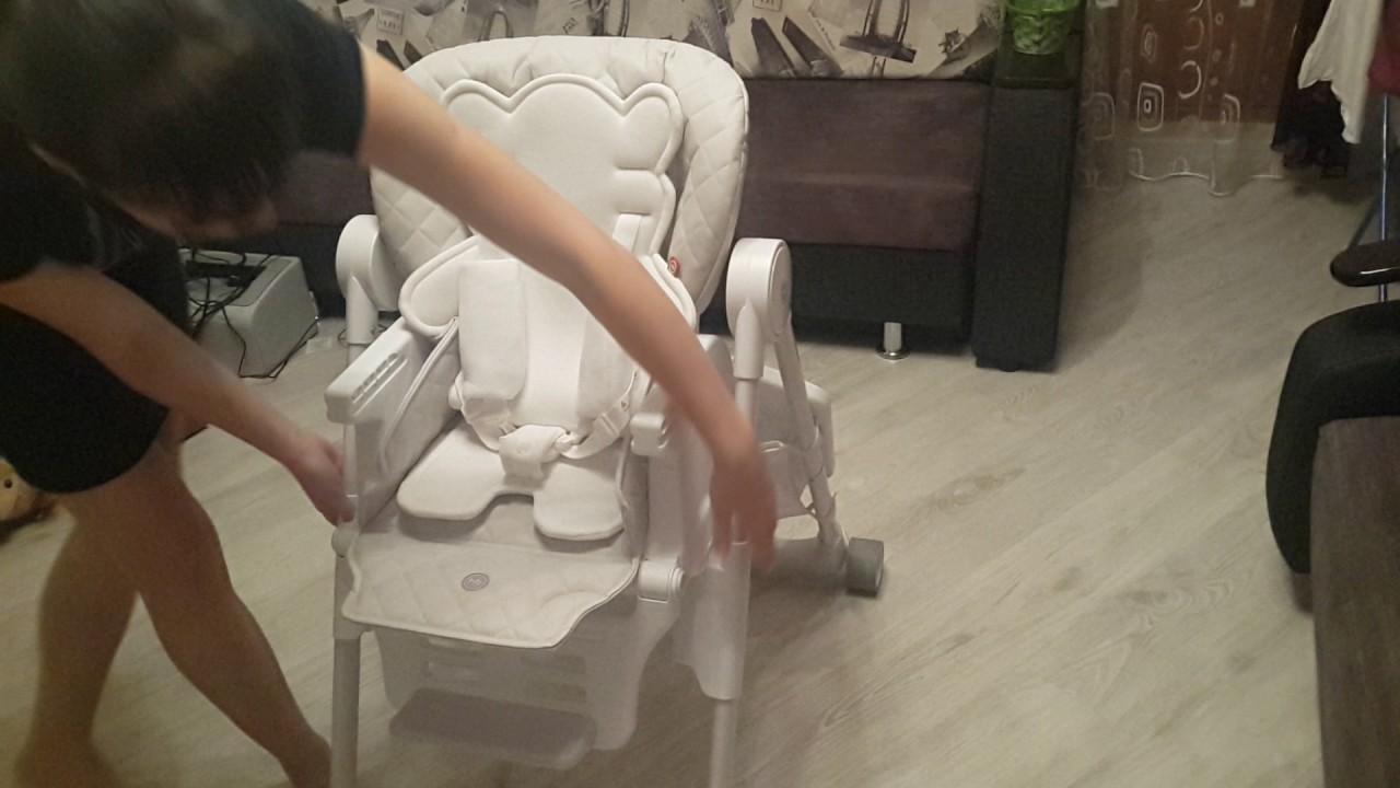 В компании decor plus можно заказать стулья для барной стойки в минске. Прямо в. Главная / каталог / мебель для кухни / барные стулья и столы. Можно просто купить барные стулья из наших оригинальных коллекций,