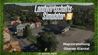 "[""LS17"", ""Lohnunternehmen"", ""LU"", ""Austria"", ""Agrar"", ""Map"", ""Landwirtschafts"", ""Simulator"", ""Oberes"", ""Glantal"", ""Südpfalz""]"