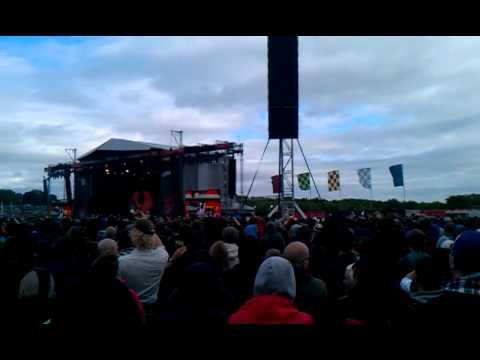 Tenacious D Tribute Download 2012