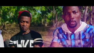 Adam A. Zango - Saminamina (official video)