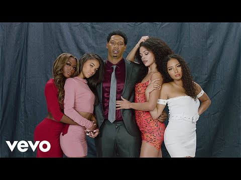 Moneybagg Yo – Time Today (Official Music Video)