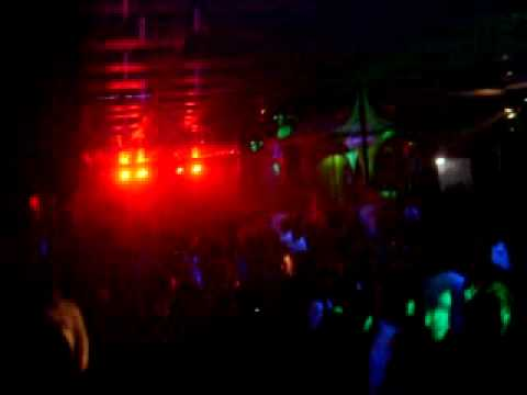 Dj Duracell live @ Neo club part1.avi