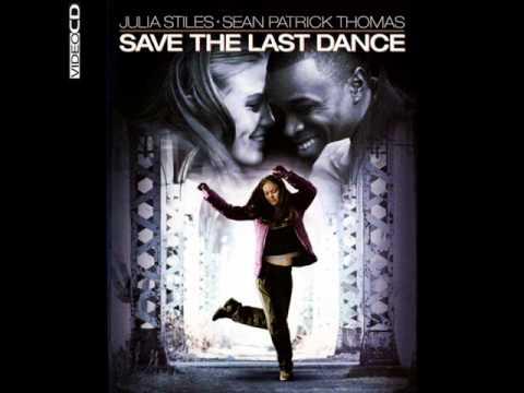 Save The Last Dance Schauspieler