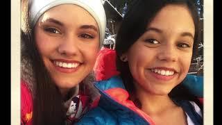 Жизнь Харли - Серия 12 Сезон 1 - Харли без правил | Disney Новый Комедийный сериал для всей семьи