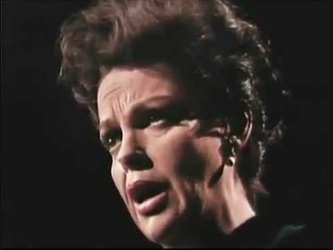 Judy Garland - The Judy Garland Show in color