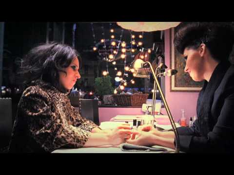 Music video Manicure - Another Girl