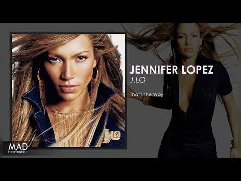 Jennifer Lopez - Ain't Funny with lyrics from YouTube · Duration:  4 minutes 5 seconds