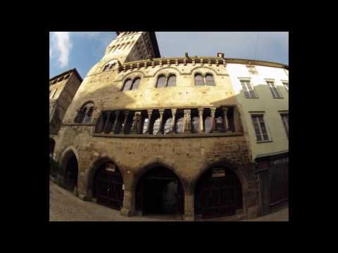 Post Andorra Pre-Limoges
