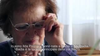 Ladino - Ladin