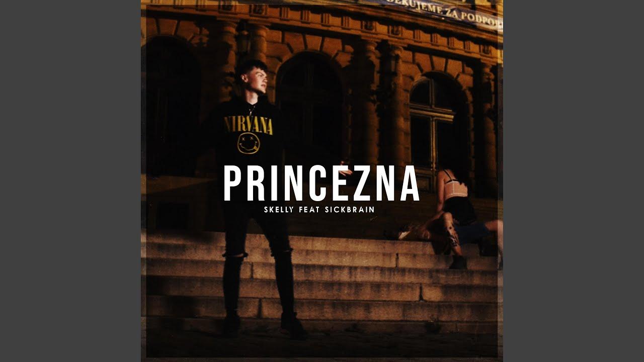 Download Princezna (feat. Sickbrain)