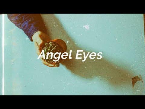 FUR - Angel Eyes