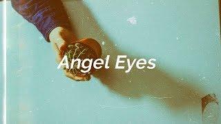 Download Mp3 Fur - Angel Eyes  Lyric Video