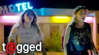 t@gged Episode 3 | OFFICIAL FULL LENGTH EPISODE