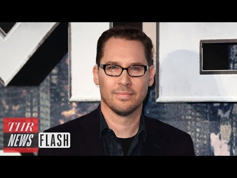 20th Century Fox Fires Bryan Singer From Directing 'Bohemian Rhapsody', Issues Statement | THR News
