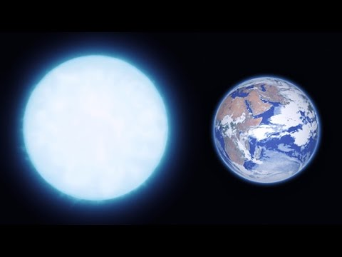 Mini Ice Age by 2021 not 2024, Every Continent Will be Affected (284)