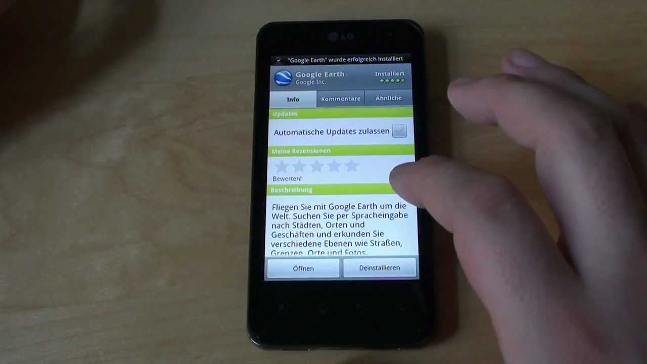 Apps Auf Sd Karte Verschieben Und App Empfehlung App2sd