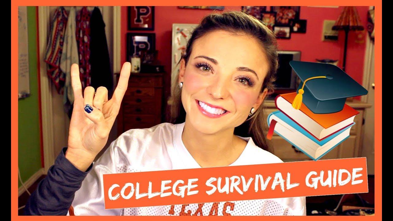 hearts college survival guide hearts  college survival guide hearts