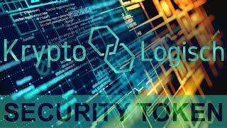 Security Token Offering (STO) - Vor- und Nachteile