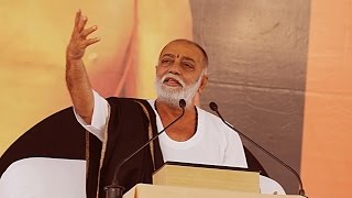 Best and Most Inspirational Sundarkand Ramkatha Murari Bapu