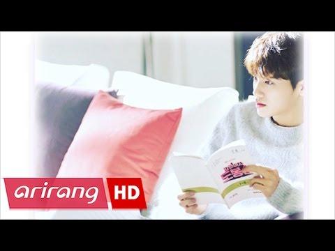 [Showbiz Korea] Park Hyung-sik(박형식)'s SNS Start Shot