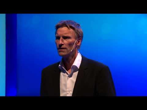Errors of justice   Asbjørn Rachlew   TEDxArendal