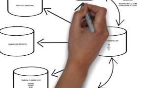 Microsoft Dynamics vs NetSuite thumbnail