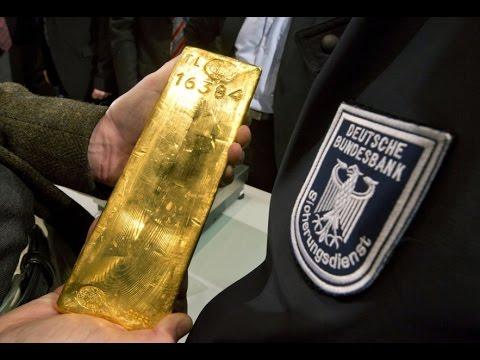 Lets Play Altis Life - Das Gold Transport Event durch Kavala (Regeln befolgen) (German,HD)