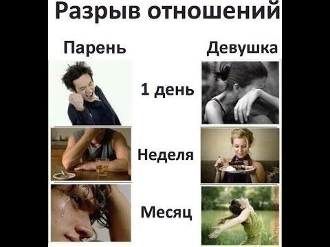 сайт знакомств мужчины одинокие