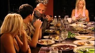Mad Mad House Season 1 Episode 7