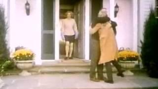 Meine Braut, ihr Vater und ich [2000 / Official Trailer / german]
