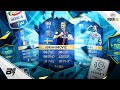 TOTS LIGUE 1 AND SERIE A  98 TOTS IBRAHIMOVIC AND 95 TOTS HIGUAIN    FIFA 16