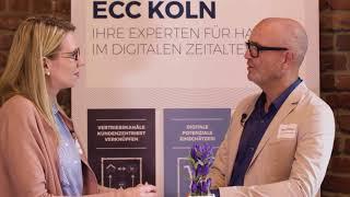 B2B-E-Commerce: Klare Botschaften senden – Interview mit Axel Schaffrath | Zoro Tools
