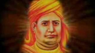 RISHI GATHA
