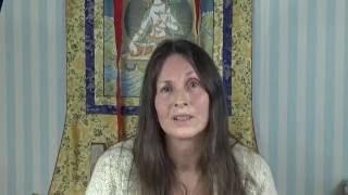 Fi Sutherland: A spiritual Journey through the doors of death