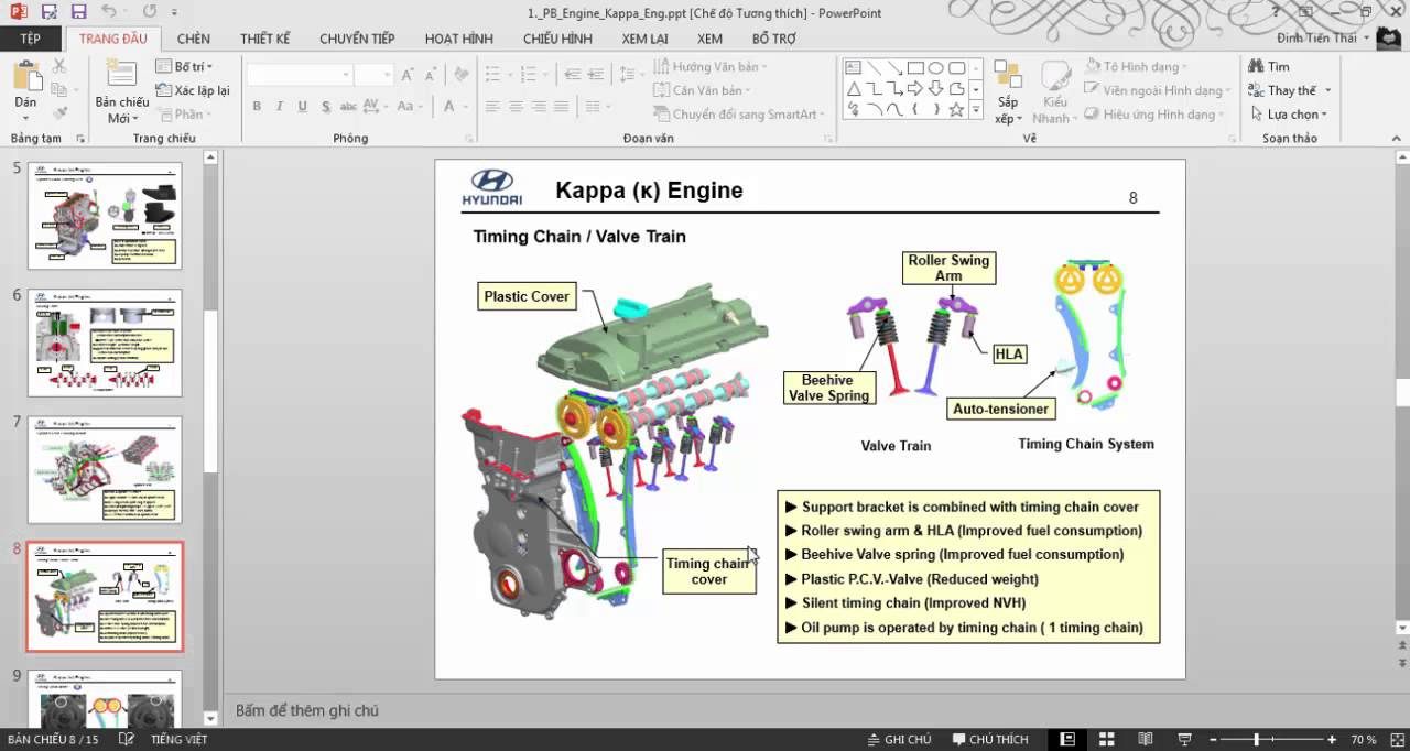 huyndai i20 workshop manual youtube hyundai ix20 wiring diagram [ 1280 x 682 Pixel ]