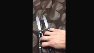 BRS replicant review should you or should you not get it