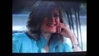 """Промо-ролик Первого канала  про документальный фильм """"Как разбудить спящую красавицу"""""""