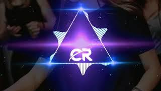 MEGA ESPECIAL 1K - DJ CAMILA RODRIGUES